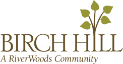 Birch Hill Retirement Community