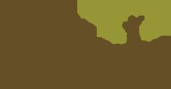 Birch Hill Retirement Community
