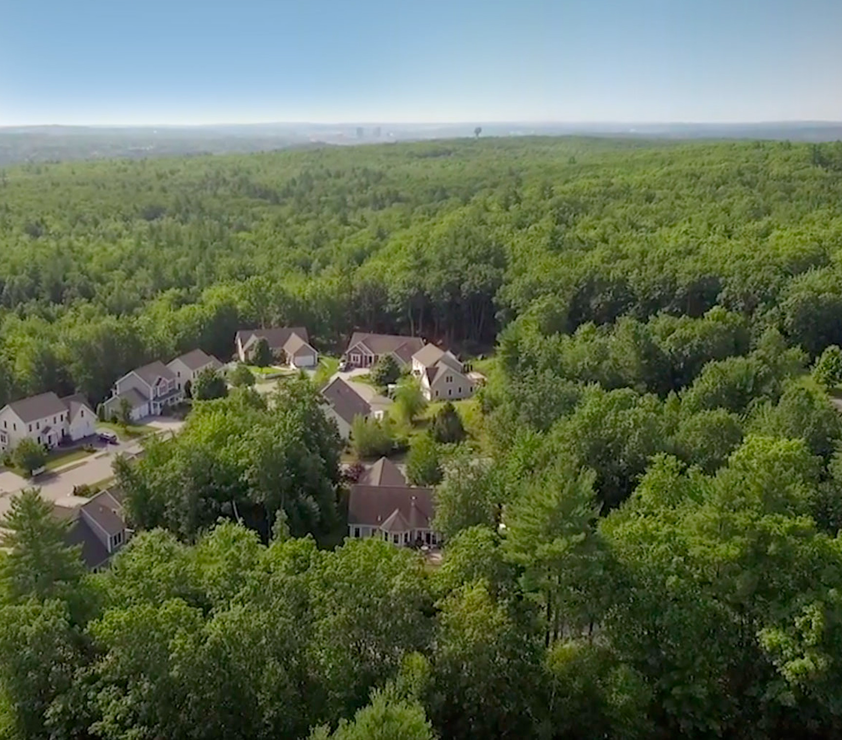 boxh - Birch Hill Retirement Community
